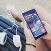 Новости Windows Phone, обзоры смартфонов