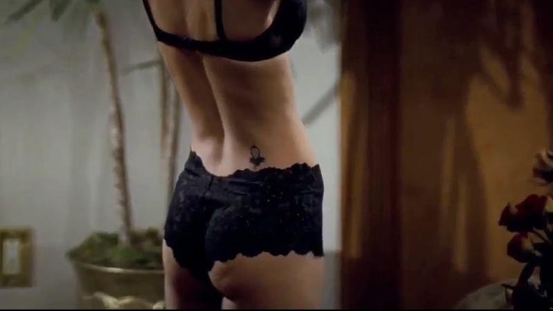 Татуировка похож на Снупи. -О люблю Снупи. -Отвянь я тоже люблю  Смешные моменты