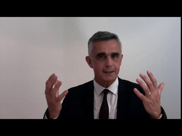 Quartiers difficiles : la proposition choc du Général Soubelet, Vice-Pdt d'Objectif France