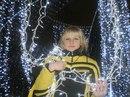Персональный фотоальбом Светланы Лисицыной