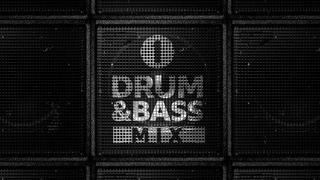 BBC Radio One Drum and Bass Show - 27/07/2021