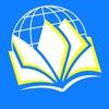 """Школа иностранных языков """"Linland"""""""