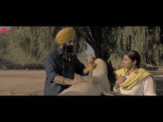 Клип Ve Maahi из фильма Битва при Сарагахри - Акшай Кумар, Паринити Чопра