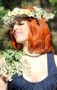 Личный фотоальбом Натальи Степановой