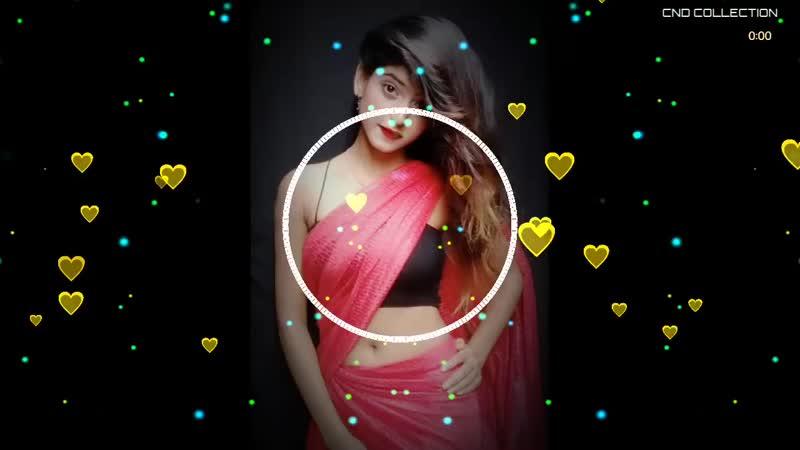 Tumne Sudhara Tha Tumne Bigara Hai Dj Remix Kuch Bhi Ho Jaaye Yaara New Song CND Collection 720p mp4