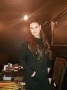 Виктория Райдос фотография #49