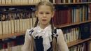 Францева Вероника 3А И.А.Крылов «Мартышка и очки» видеокнига Басни Крылова прочитаем вместе.