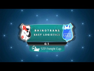 Rhinotrans - EASY Logistics