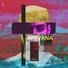 2019_09_16_14_20_29 [Radio Record] - FELIX JAEHN-JASMINE THOMPSON - Aint Nobody (Loves Me Better) (Record Mix).mp3