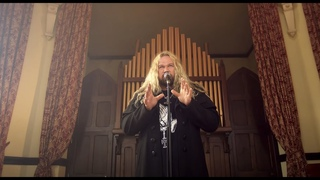 """Inglorious - """"Messiah"""" - Official Music Video 2021"""