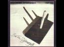 Brötzmann Clarinet Project - Berlin Djungle (1987)