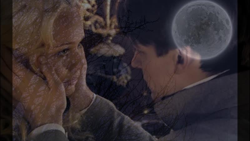 Бедная Настя Анна и Владимир Любить тебя