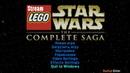 Stream Lego Star Wars The complete saga