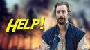 Help - Epic NPC Man (when an NPC can't leave his spot)   Viva La Dirt League (VLDL)