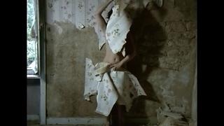 Francesca Woodman: O corpo sublime (Le corps sublime: Sans Titre) - Legendado
