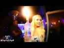 MUSICA ANTRO CIRCUIT ENERO 2013 (FOR MY L0VE DIANHA) DJ EVIL FEAT. MOROCLOWN
