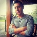 Личный фотоальбом Евгения Бенеды