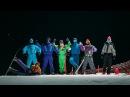 Свияжские холмы. Retro Snowboarding. Pacman Crew.