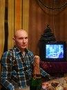 Фотоальбом Вадима Чайковского