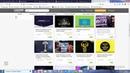 Что такое интро для Ютуб YouTube канала, как его создать новичку и как на этом заработать
