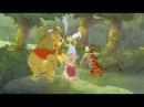 Винни и Слонотоп / Pooh's Heffalump Movie (2005) Трейлер (multitab)