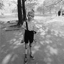 Личный фотоальбом Илюшы Доценко