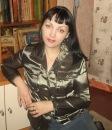 Фотоальбом Светланы Каратаевой