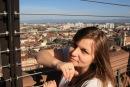 Фотоальбом Елены Филатовой