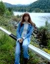 Личный фотоальбом Ирины Даниловой
