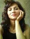 Персональный фотоальбом Ирины Абакумовой