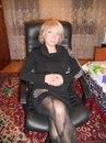 Личный фотоальбом Елены Николаевой