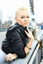 Личный фотоальбом Лены Грищенко