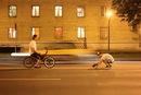 Личный фотоальбом Андрея Крамаря