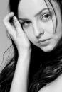 Личный фотоальбом Кристины Демарчук