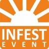 INFEST EVENT - опыт, проверенный временем!С 1992
