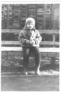 Персональный фотоальбом Светланы Митченковой