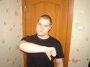 Sergey Leonovich фотография #6