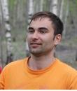 Фотоальбом человека Дмитрия Гудилина