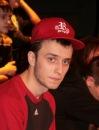 Личный фотоальбом Дмитрия Ключко