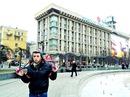 Персональный фотоальбом Андрея Мартыненко