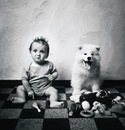 Фотоальбом Инны Касьяновой
