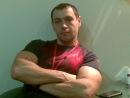 Фотоальбом Александра Тагилова