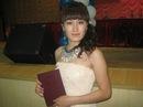 Личный фотоальбом Фатимы Кудажановой