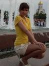 Персональный фотоальбом Нины Ильиной