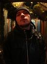 Персональный фотоальбом Никиты Триагрутрики
