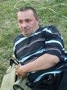 Личный фотоальбом Сергея Куманяева