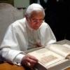 Католические книги