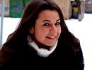 Фотоальбом Насти Биляковой-Бельской