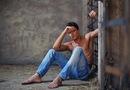 Личный фотоальбом Fedor Azarov