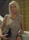 Личный фотоальбом Александры Добринской